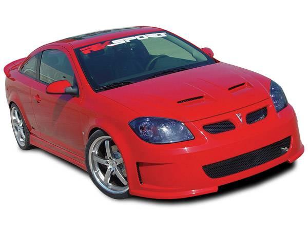 Pontiac gto rk sport body kit 9012000 rk sport pontiac gto rk sport body kit 9012000 sciox Image collections