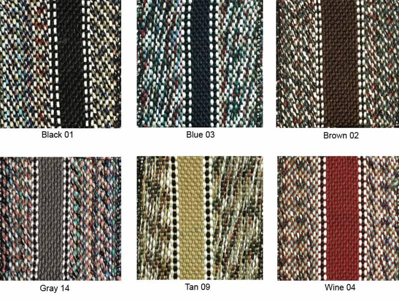 Terrific Toyota Tundra Saddleman Saddle Blanket Seat Cover Inzonedesignstudio Interior Chair Design Inzonedesignstudiocom