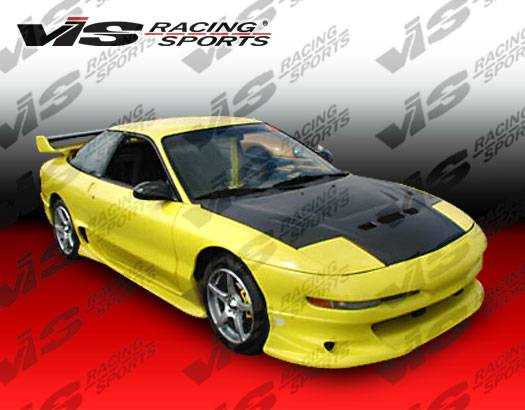Ford Probe VIS Racing Z Max Full Body Kit