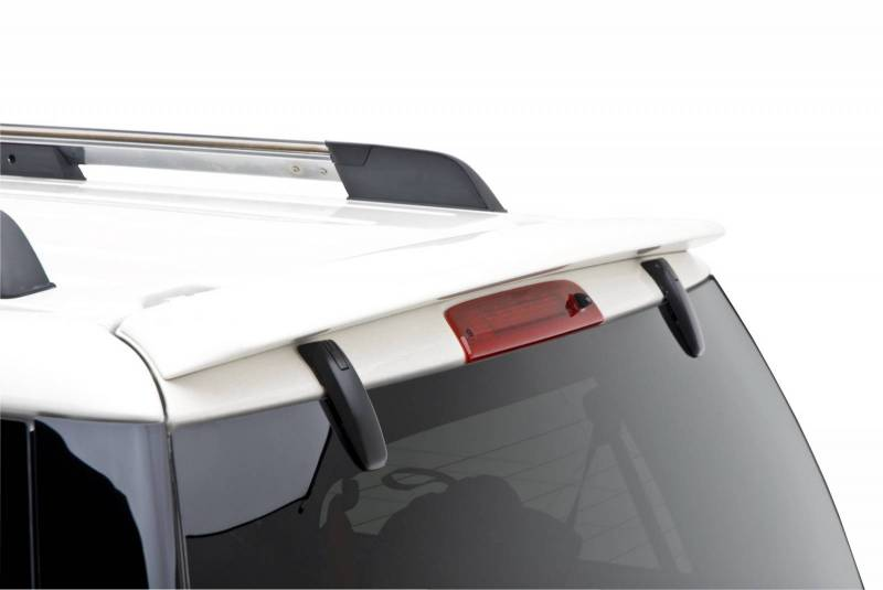 Ford Expedition 3dcarbon Rear Hatch Spoiler 691561