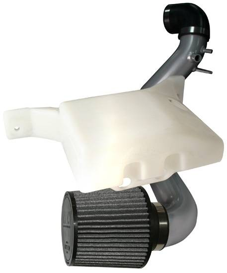 Acura RSX AEM Cold Air Intake System