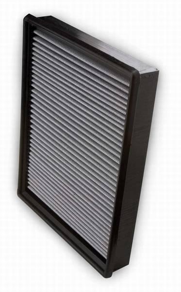 AEM DryFlow Air Filter 28-20129