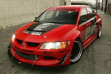 lancer body kits apr mitsubishi lancer apr evil r wide body aero