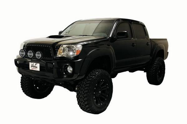 Nissan frontier westin off road light bar was 21299 aloadofball Choice Image