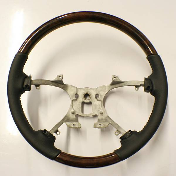 chevrolet tahoe sherwood steering wheel. Black Bedroom Furniture Sets. Home Design Ideas
