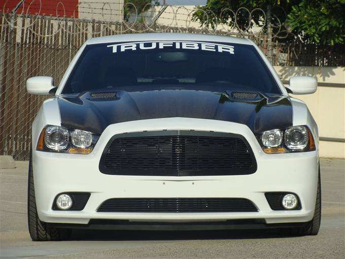 Ca Los Angeles County Utility N Ops besides F furthermore Maxresdefault further Peugeot Onyx Concept Ig furthermore Maxresdefault. on 2012 dodge charger