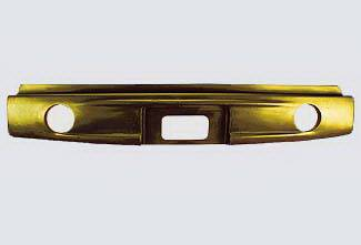 99 ford ranger stepside roll pan