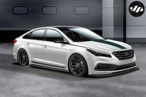 Shop For Chevrolet Volt Body Kits And Car Parts On