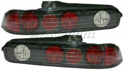 Factory OEM Auto Parts - OEM Lighting Parts