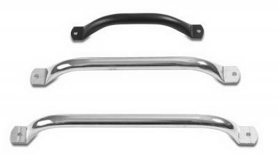 SUV Truck Accessories - Grab Handles