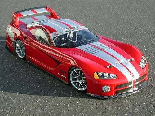 Shop For Dodge Viper Body Kits And Car Parts On Bodykits Com