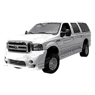 Ford - Excursion