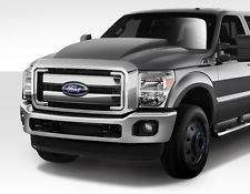 Ford - F450