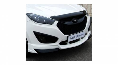 shop for hyundai tucson body kits and car parts on. Black Bedroom Furniture Sets. Home Design Ideas