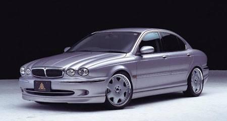 Used Jaguar XJ Series Cars, Second Hand Jaguar XJ Series