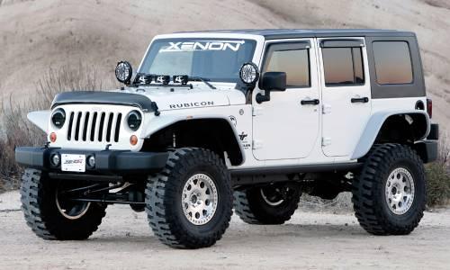 Shop For Jeep Wrangler Body Kits And Car Parts On Bodykits Com