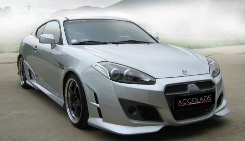 shop for mazda 6 4dr body kits and car parts on bodykits