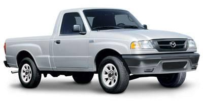 Shop For Mazda B2300 Body Kits And Car Parts On Bodykits Com