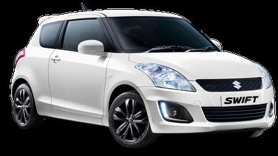 Shop for Suzuki Swift Body Kits and Car Parts on Bodykits com