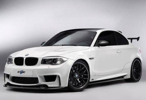 shop for bmw 1 series body kits and car parts on. Black Bedroom Furniture Sets. Home Design Ideas