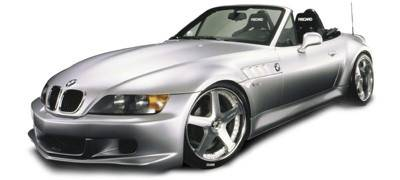 Shop For Bmw Z3 Body Kits And Car Parts On Bodykits Com