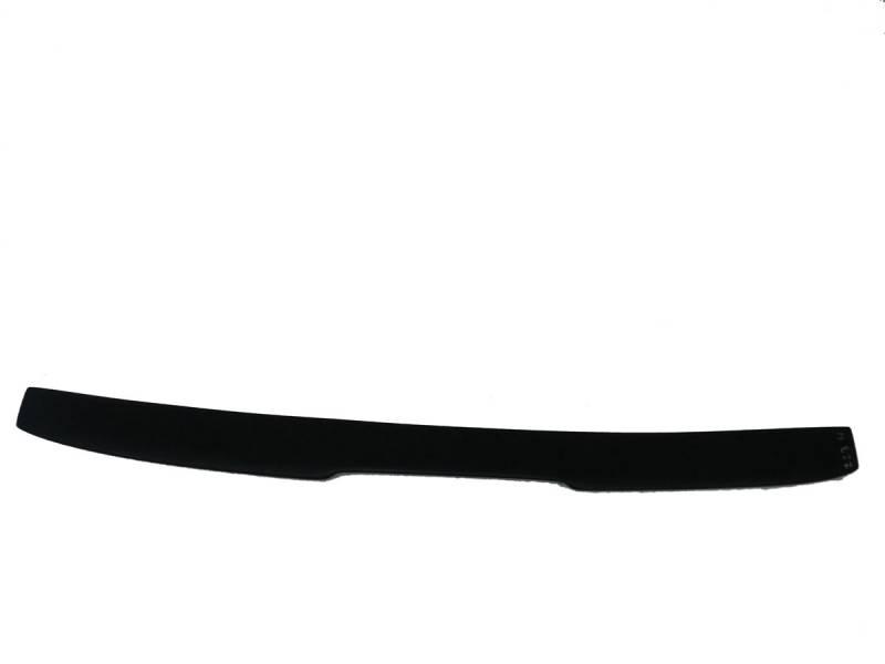 06-10 Dodge Charger Premier KBD Urethane Body Kit-Roof Wing//Spoiler!! 37-2234