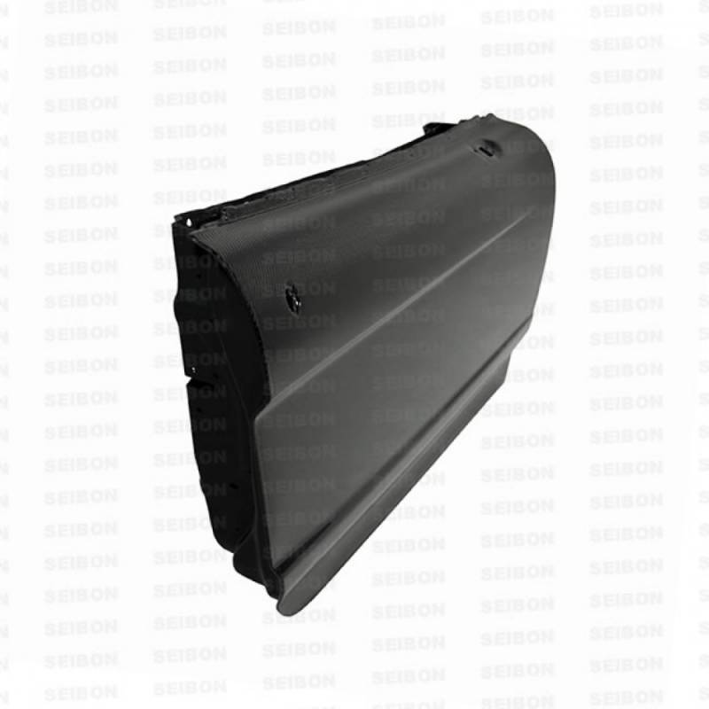 Acura NSX OE-Style Seibon Carbon Fiber Body Kit- Doors