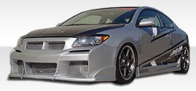 Scion tC Duraflex Raven Body Kit - 4 Piece - 110987