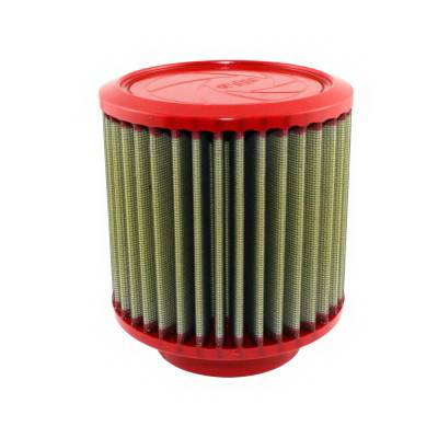 aFe - Dodge Neon aFe MagnumFlow Pro-5R OE Replacement Air Filter - 10-10080