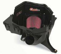 Airaid - Airaid Air Intake System - 200-180