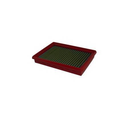aFe - Nissan Rogue aFe MagnumFlow Pro-5R OE Replacement Air Filter - 30-10055