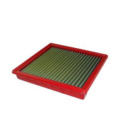 aFe - Ford Mustang aFe MagnumFlow Pro-5R OE Replacement Air Filter - 30-10121