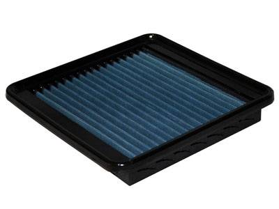 aFe - Subaru WRX aFe MagnumFlow Pro-5R OE Replacement Air Filter - 30-10161