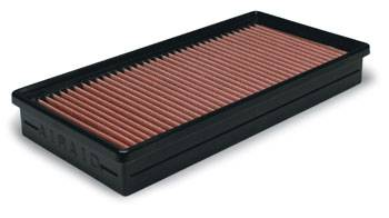 Airaid - Air Filter - 850-384