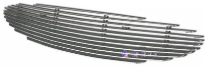 APS - Ford Taurus APS Grille - F65494A