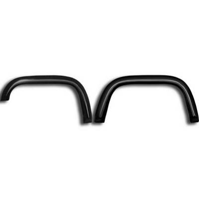Restyling Ideas - GMC Yukon Restyling Ideas Fender Flare - 02-FF-CHC1088-C4