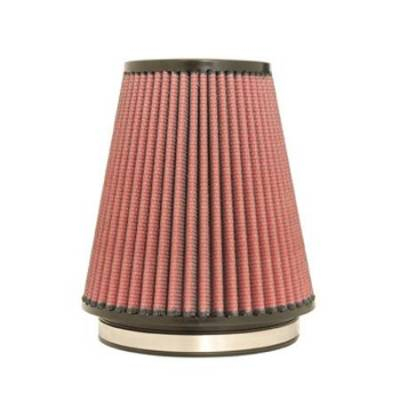 Volant - Volant Red 8 Layer Primo Filter - 5154