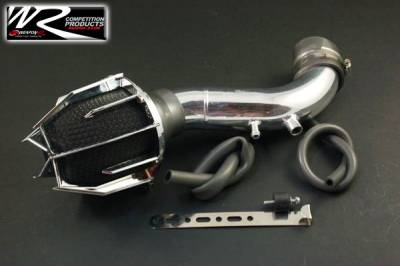 Weapon R - Toyota Tercel Weapon R Dragon Air Intake - 805-115-101