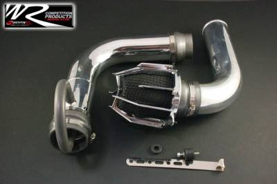 Weapon R - Dodge Intrepid Weapon R Dragon Air Intake - 807-143-101