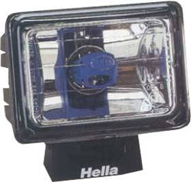 OEM - Fog Light