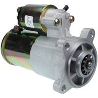 PAPerformance - Ford Mustang PA Performance Starter - 95302