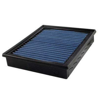 aFe - Ford Explorer aFe MagnumFlow Pro-5R OE Replacement Air Filter - 30-10020
