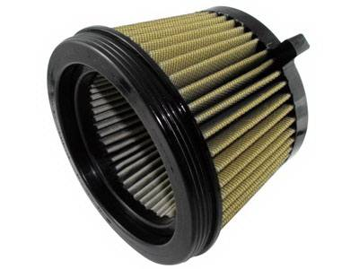 aFe - GMC Sierra aFe MagnumFlow Pro-Guard 7 OE Replacement Air Filter - 71-10101