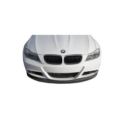 Shop for BMW 3 Series 4Dr Front Bumper on Bodykits com