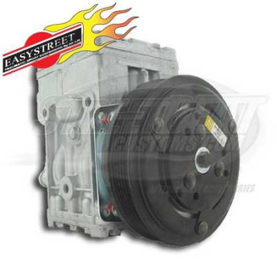 Easy Street - Air Comander System - Bolt On - 3710011