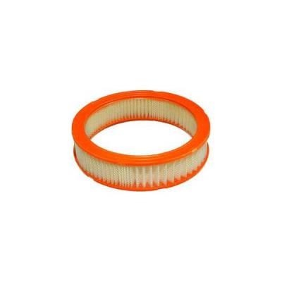 Omix - Omix Air Filter - 17719-01
