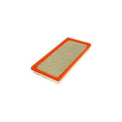 Omix - Omix Air Filter - 17719-04