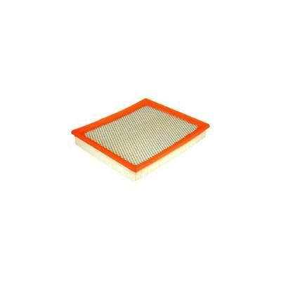 Omix - Omix Air Filter - 17719-06