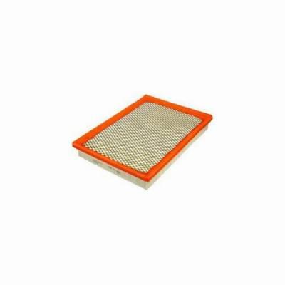 Omix - Omix Air Filter - 17719-07