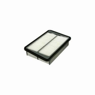Omix - Omix Air Filter - 17719-08